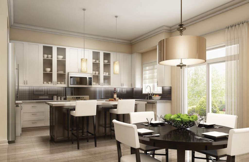 38E-Kitchen-empire-MR-2-1024x665
