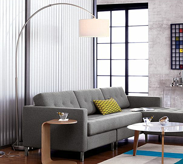 modern-metal-arc-floor-lamp.png