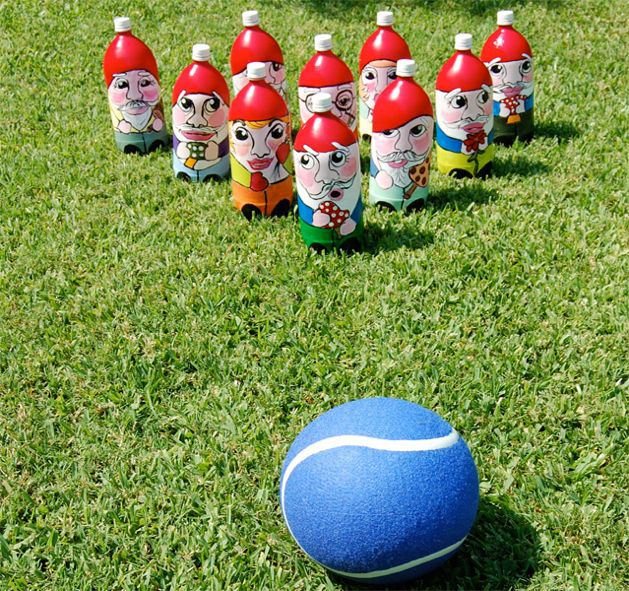 gnomebottlebowling_step13