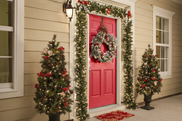 front-door-christmas-wreath-decorations_73983