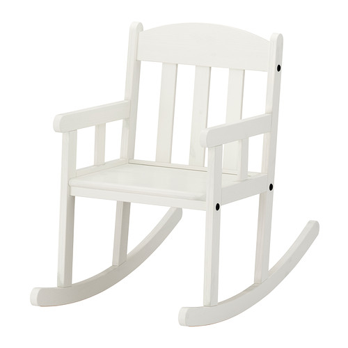 sundvik-childrens-rocking-chair-white__0155109_PE313378_S4