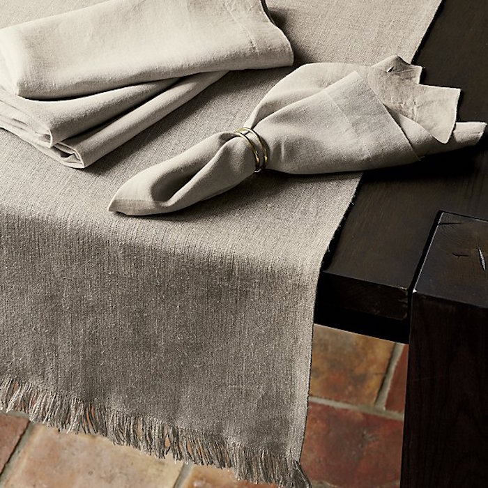 helena-dark-natural-linen-napkin