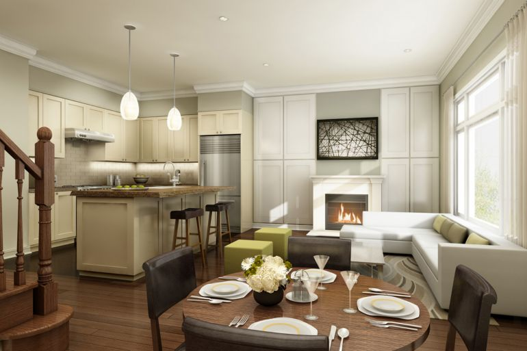 Sep-21-3579-23B-Great-Rm-Kitchen-1200
