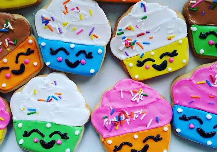 cupcake-junkie
