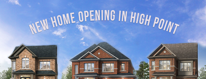 highpoint-newhome