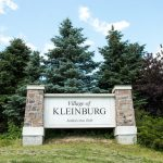 kleinburg-vaughan-city-sign-1024x683