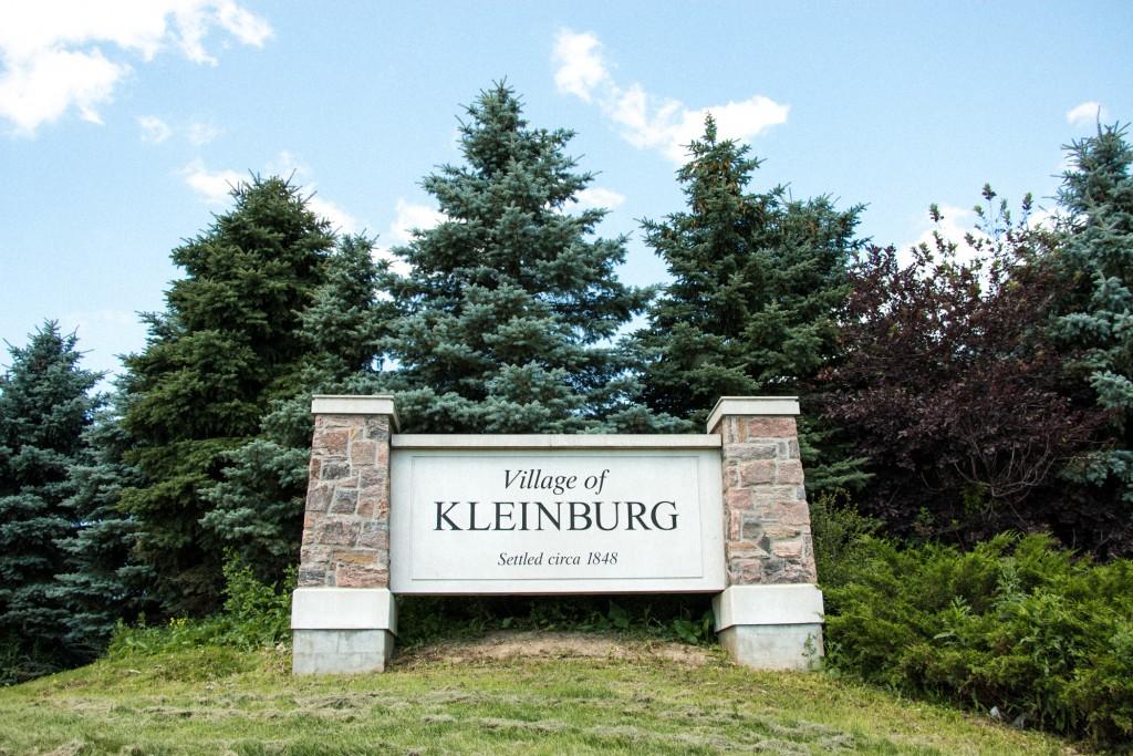 kleinburg-vaughan-city-sign-1024x683