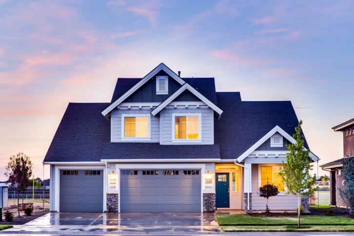 Brampton Housing Market