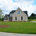 New Home Builders in Durham Region