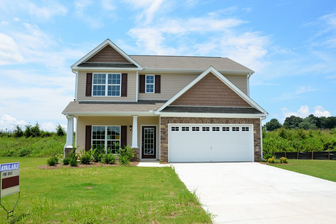 new home warranty ontario - paradise developments