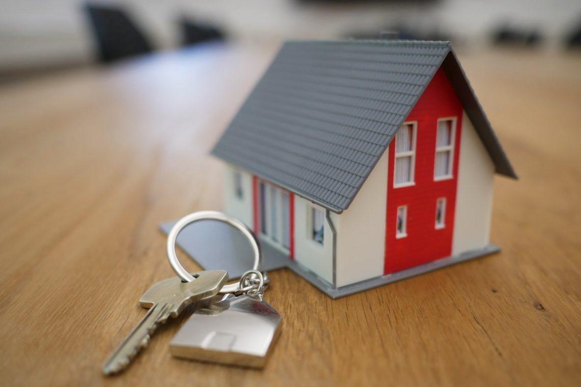 Oshawa real estate invest - paradise developments