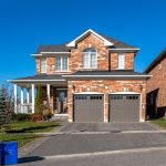 how much a house sold for in ontario - paradise developments