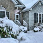 winterize house - paradise developments