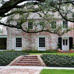 freehold vs leasehold - paradise developments